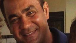 Caldeireiro morre após batida entre carro e ônibus na Mário Donegá