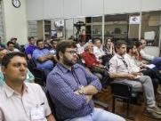 Vereadores rejeitam acabar com a pulverização aérea de agrotóxicos em Araraquara