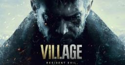 Capcom divulga trailer de lançamento de Resident Evil Village