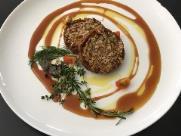 BLOG: Hambúrgueres veganos são tendência no mercado