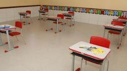 Araraquara abre fase de adesão ao retorno de aulas presenciais
