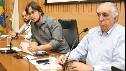 Saúde: Câmara agenda reunião de prestação de contas