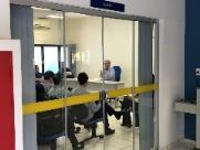 Negociação não avança e servidores seguem em estado de greve