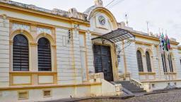 Em fase emergencial, Ribeirão Bonito antecipa recesso escolar