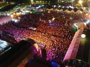 Ribeirão Country Fest é neste sábado no Parque Permanente