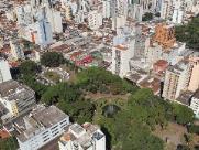 Custo de registro de imóveis ultrapassa R$ 2 bi em 2018 em Ribeirão