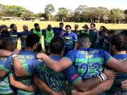 Ribeirão Preto Rugby está a uma vitória das semifinais da Série C