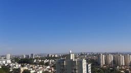 Mercado imobiliário de Ribeirão movimentou mais de R$ 1 bilhão no primeiro trimestre do ano