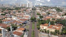 Prefeitura de Ribeirão abre licitações para alienação de 56 áreas