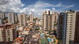 Veja a previsão do tempo para Ribeirão Preto nesta quarta