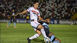 No meio da tabela, Botafogo enfrenta o Londrina fora de casa