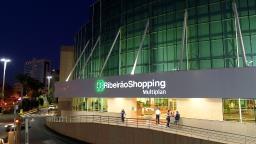 Shopping de Ribeirão completa 40 anos e já planeja expansão