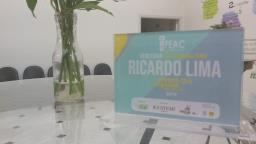 ACidade ON vence Prêmio Feac de Fotojornalismo