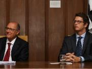 Ricardo Salles assumirá Meio Ambiente; Samanta Nogueira foi cotada