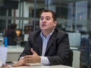 Na quarta eleição, Ricardo aponta aeroporto como legado