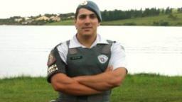 Cabo da PM é morto durante tentativa de assalto em Rio Claro