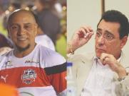 Em ação de ex-vereador, TJ bloqueia passaporte de Roberto Carlos