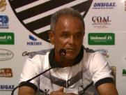 Roberval Davino acerta em criticar Neymar