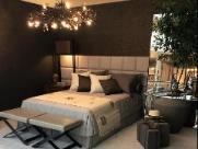 Loja de decoração reúne 14 escritórios de arquitetura em Ribeirão