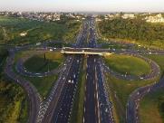 Agência avalia corte de 30% no pedágio para destravar rodovia