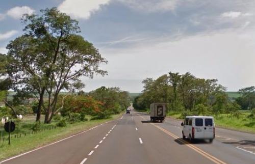 ACidade ON - Araraquara - Rodovia SP-255, no trecho entre Araraquara a Boa Esperança, só deve ser duplicada daqui uns anos; previsão é em 2027.