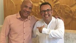 Um excelente Paulistão com vitória e ouvido na CBN Araraquara