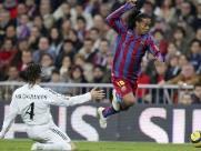 O Barcelona que dominou a Europa com magia e talento
