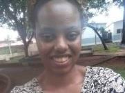 Mãe procura por filha de 29 anos desaparecida em Brodowski