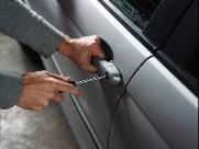 Em maio, Ribeirão Preto registra em média 5 furtos de veículos por dia