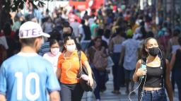 Boletim: Campinas tem mais 15 mortes de covid-19 e 511 novos casos