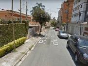 Trecho de rua no Proença terá bloqueio viário nesta quarta