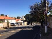 Descobrimos onde Maurício de Sousa viveu com sua família em Campinas