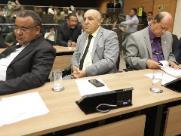 Câmara vota fim dos canudos plásticos em Campinas