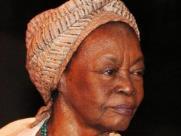 Atriz Ruth de Souza morre aos 98 anos no Rio de Janeiro