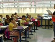 Verba do Fundeb representa 76% do orçamento da educação em São Carlos