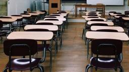 Monte Alegre volta ouvir pais sobre  retorno às aulas