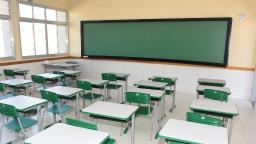 Educação recebe inscrições para dirigentes regionais de ensino