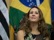Samanta deixa o PSDB e diz que não será mais candidata