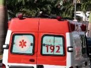 Idoso é internado com suspeita de espancamento em Ribeirão Preto