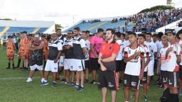 SANCA CUP reunirá mais de 4000 atletas em São Carlos