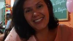 Agende educacional morre vítima de covid-19 em Araraquara