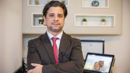Novas tecnologias ajudam em tratamentos na próstata