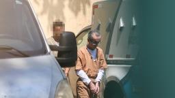 Sevandija: Advogado é condenado pela terceira vez