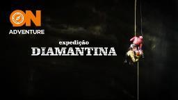 Expedição Diamantina