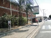 Santa Casa de São Carlos está com vaga aberta para fisioterapeuta