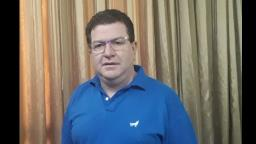 Luizinho Noli (PL) é reeleito prefeito de Santa Lúcia