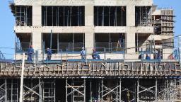 Região de Ribeirão Preto tem 240 vagas de emprego abertas