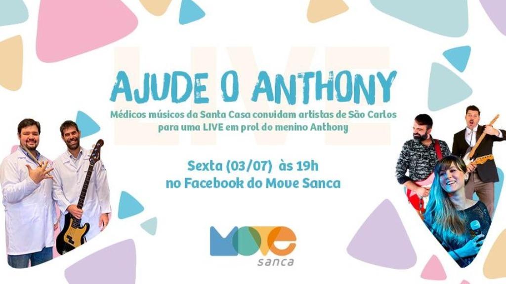 Foto: divulgação - Foto: ACidade ON - São Carlos