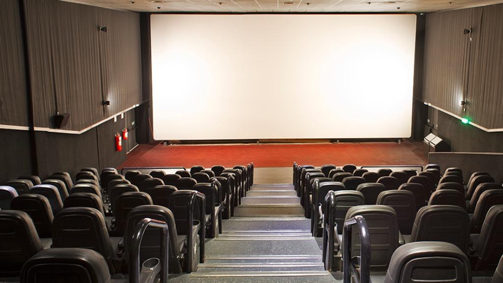 Cine Araújo, no Iguatemi São Carlos, retoma atividades nesta quarta-feira (16). Foto: Divulgação - Foto: ACidade ON - São Carlos