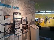 São Carlos recebe exposição itinerante do Museu da Inclusão